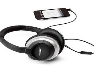 AE2i Audio headphones_01.jpg