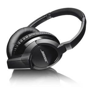 AE2w Bluetooth headphones_01.jpg
