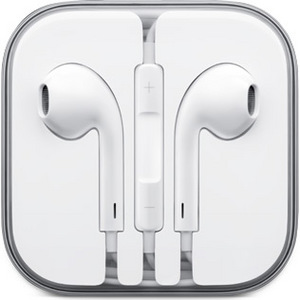 Apple EarPods with Remote and Mic_01.jpg