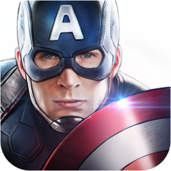 Captain America_ The Winter Soldier - The Official Game.png
