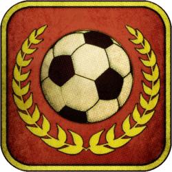 Flick Kick Football.png
