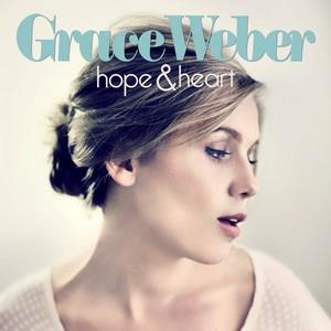 Hope & Heart.jpg