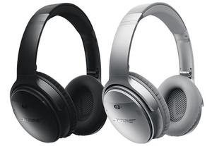QuietComfort 35 wireless headphones_01.jpg