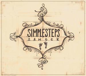 Simple Steps.jpg