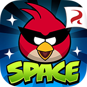 angrybirdsspace_20170120.png