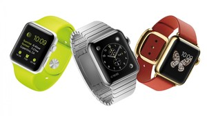 applewatch_02.jpg