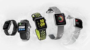 applewatchseries2_01.jpg