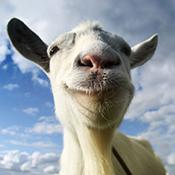 goatsimulator_20161216.png