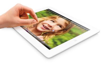 iPad4_01.jpg