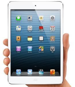iPadmini_01.JPG