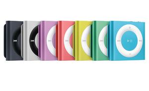iPod shuffle_4_01.jpg