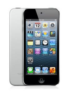 iPod touch_2012.jpg