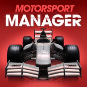 motorsportmanager_01.png