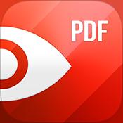 pdfexpert_01.png