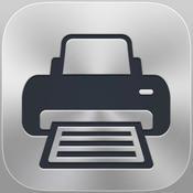 printerpro_01.png