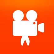 videoshop_01.png
