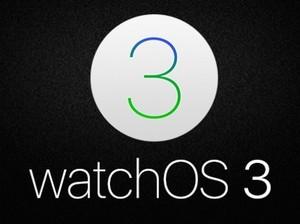 watchOS 3_01.jpg