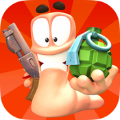 worms3_01.png