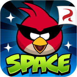 Angry Birds Space.png