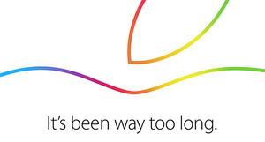 Apple Events Special Event October 2014.jpg
