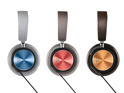 BeoPlay H6 Special Edition(SE)_01.jpg