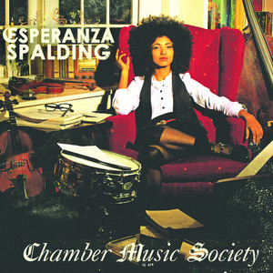 Chamber Music Society.jpg
