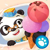 Dr. Pandaのアイスクリームトラック_01.png