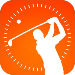Fun Golf GPS 3D.png