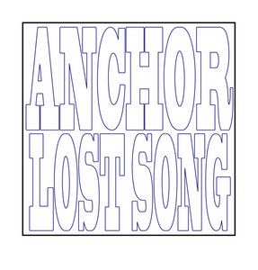 LOST SONG - EP.jpg