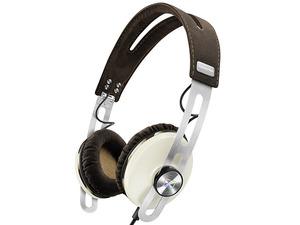 MOMENTUM On-Ear i_01.jpg