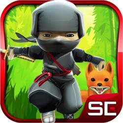 Mini Ninjas.png