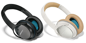 QuietComfort 25 Acoustic Noise Cancelling headphones_01.jpg