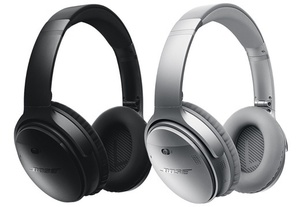 QuietComfort 35 wireless headphones_01.jpg