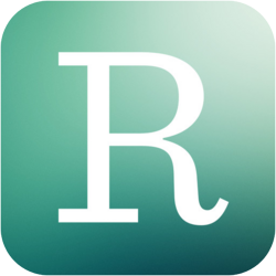 ReadQuick - Speed Reader for iOS.png