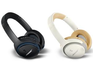 SoundLink around-ear Wireless headphones II_01.jpg