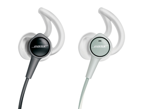 SoundTrue Ultra in-ear headphones_01.jpg