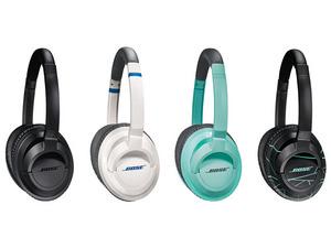 SoundTrue around-ear headphones_01.jpg