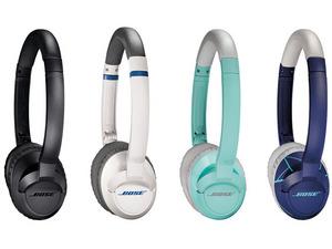 SoundTrue on-ear headphones_01.jpg