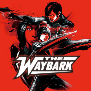 THE WAYBARK.jpg