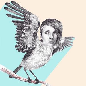 The Bird's Nest.jpg