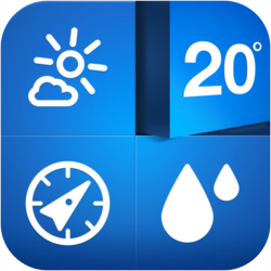 Weathercube - Gestural Weather.png