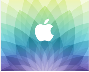 apple0309.png