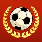 flckkickfootball_01.png