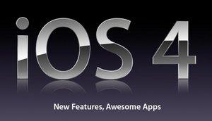iOS4_02.jpg