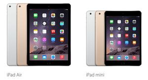 iPad_2014.png