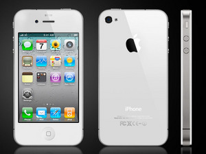iPhone 4_w_01.jpg