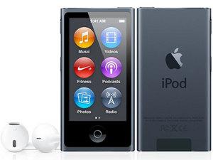 iPod nano 16GB スレートMD481JA_01.jpg