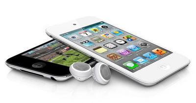 iPod touch_03.jpg