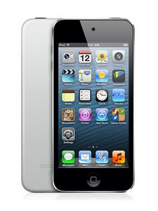 iPod touch_2012.jpg