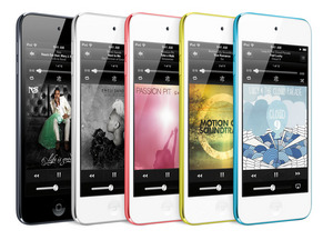 iPod touch_5_01.jpg